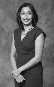 sonal-mehta-verma-washington-immigration-attorney